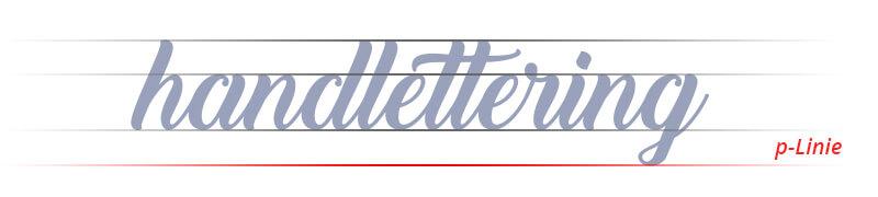 Grundlagen Der Typografie Einfach Erklärt