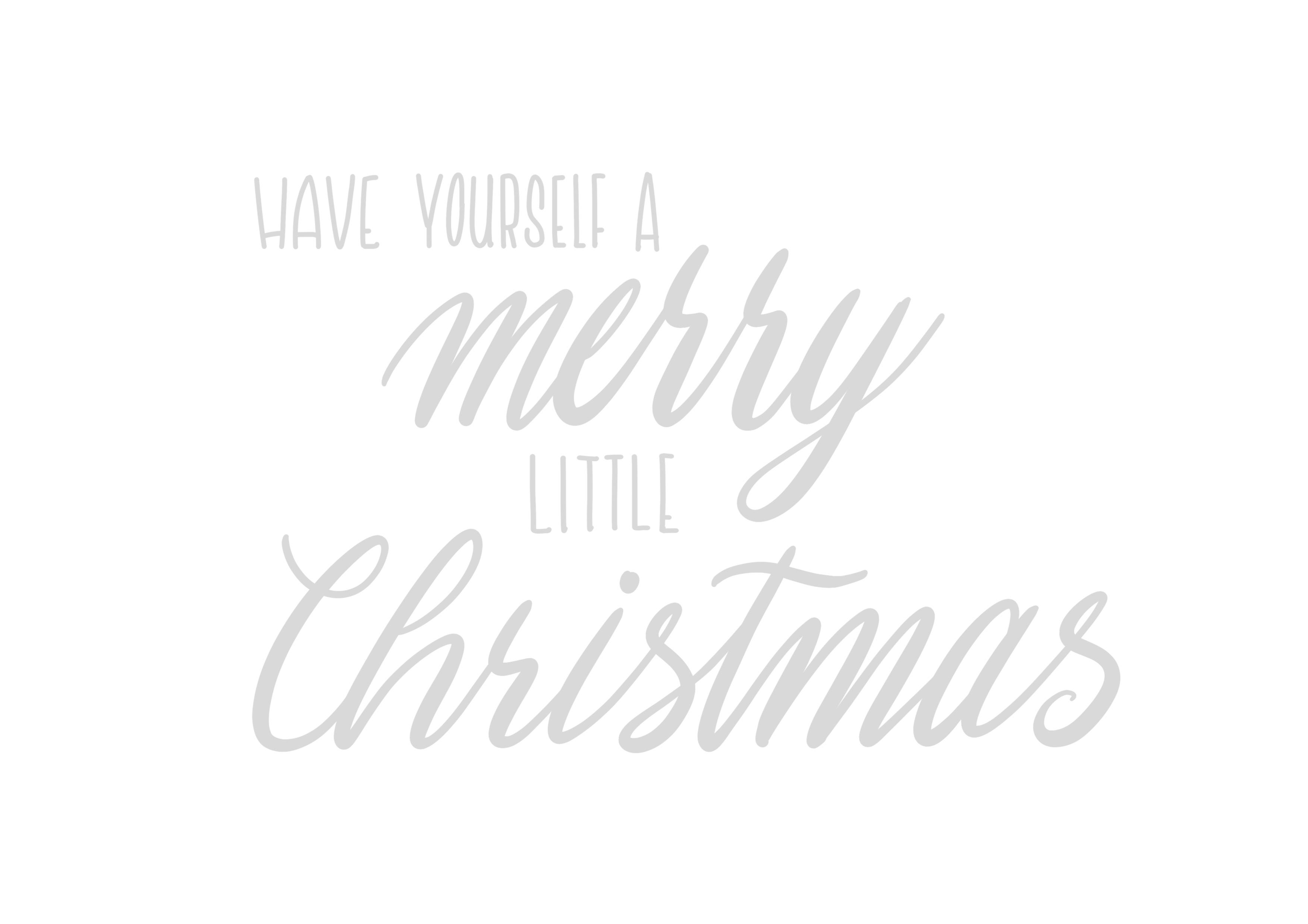 Weihnachtsmotive Schwarz Weiß Ausdrucken.Handlettering Weihnachten Grüße Schriftarten Vorlagen Und Mehr