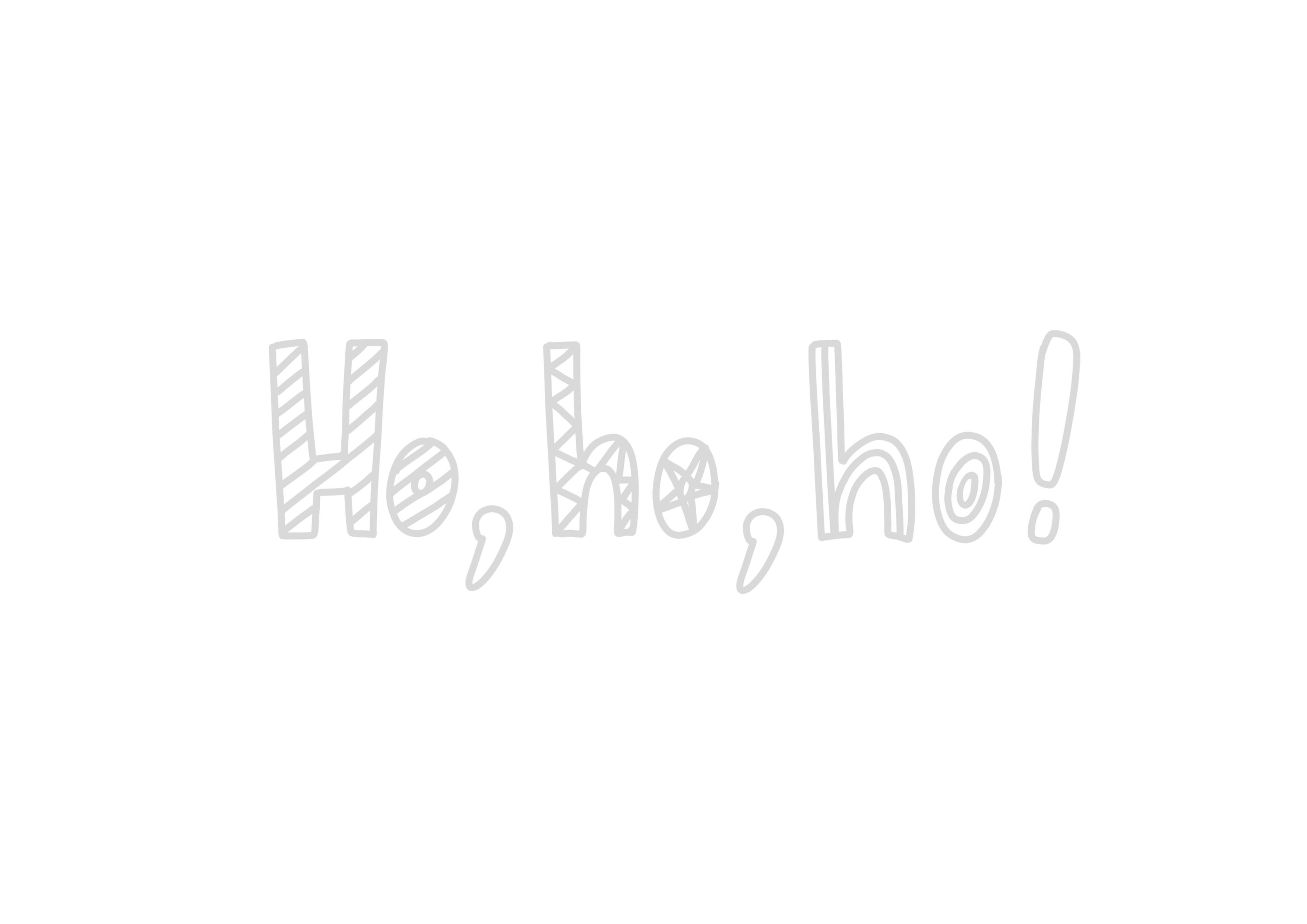 Handlettering Weihnachten Grüße Schriftarten Vorlagen Und Mehr