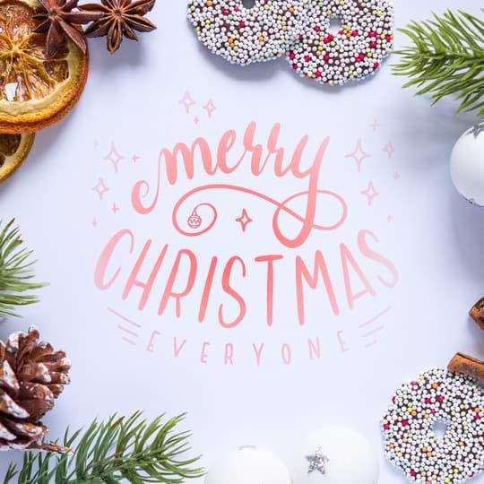 Frohe Weihnachten Grüße.Handlettering Weihnachten Grüße Schriftarten Vorlagen Und Mehr