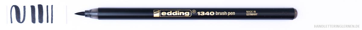 Stiftabbildung